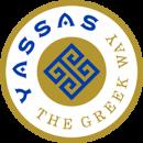 yassas-popup-logo